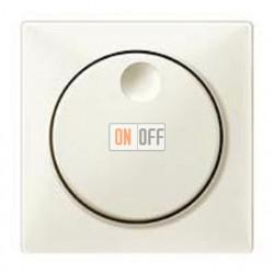 Светорегулятор поворотный 40-600 Вт. для ламп накаливания и галог.220В MTN5133-0000 - MTN5250-4044