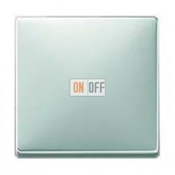 Светорегулятор клавишный универсальный 25-420 Вт. для ламп накаливания и низковольтн.галог.ламп MTN577099 - MTN573746