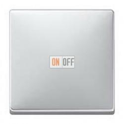 Светорегулятор клавишный универсальный 25-420 Вт. для ламп накаливания и низковольтн.галог.ламп MTN577099 - MTN573760