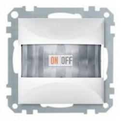 Автоматический выключатель 230 В~ , 40-300Вт, двухпроводное подключение, высота монтажа 1,1м MTN576799 - MTN575519
