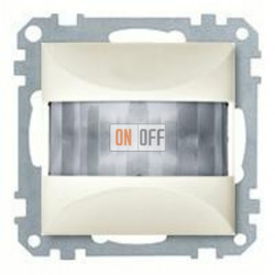 Автоматический выключатель 230 В~ , 40-300Вт, двухпроводное подключение, высота монтажа 1,1м MTN576799 - MTN575544