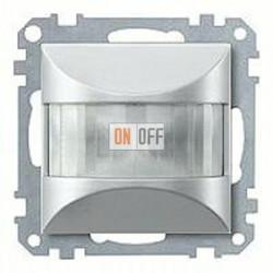 Автоматический выключатель 230 В~ , 40-300Вт, двухпроводное подключение, высота монтажа 1,1м MTN576799 - MTN578460