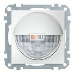 Автоматический выключатель 230 В~ , 40-300Вт, двухпроводное подключение, высота монтажа 2,2м MTN576799 - MTN568819