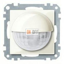 Автоматический выключатель 230 В~ , 40-300Вт, двухпроводное подключение, высота монтажа 2,2м MTN576799 - MTN568844