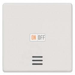 Переключатель 1-клав. с подсветкой (белый) 5TG6200 - 5TG7333 - 5TA2156