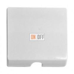 Кабельный вывод для провода сечениемдо 2,5 мм, 380 В~ (белый) 75801-39 - 82051-30