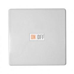 Одноклавишный проходной выключатель (из 2-х мест) Simon 82 (белый) 75201-39 - 82010-30