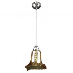 Подвесной светильник Lightstar Colore 796013