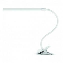 Настольная лампа Arte Lamp Conference A1106LT-1WH