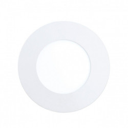 Встраиваемый светодиодный светильник Eglo Fueva 1 96249