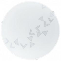 Потолочный светильник Eglo Mars 80263