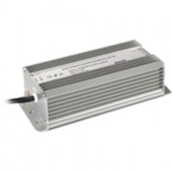 Драйвер для светодиодной ленты Gauss пылевлагозащищенный 60W 12V IP67 PC202023060