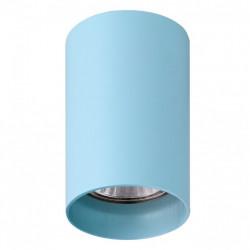 Потолочный светильник Lightstar Rullo 214435