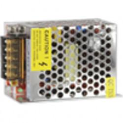 Драйвер для светодиодной ленты Gauss 15W 12V PC202003015