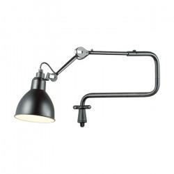 Настольная лампа Odeon Light Arta 4125/1WB