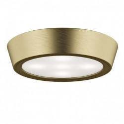 Уличный светодиодный светильник Lightstar Urbano 214914