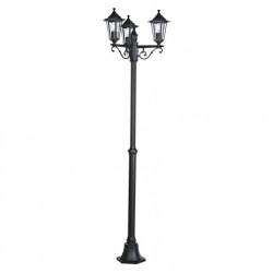 Садово-парковый светильник Eglo Laterna 4 22145