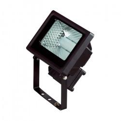 Прожектор светодиодный Novotech Armin 10W 357191