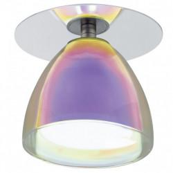 Потолочный светильник Eglo Tortoli 92274