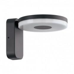 Уличный настенный светодиодный светильник Eglo Alberola 96289