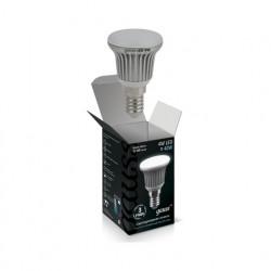 Лампа Gauss LED R39 E14 4W 4100K 106001204