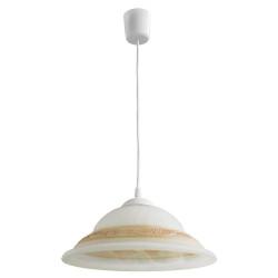 Подвесной светильник Arte Lamp Cucina A3434SP-1WH