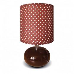 Настольная лампа MW-Light Келли 607030301