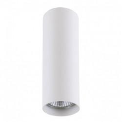 Потолочный светильник Lightstar Rullo 214496
