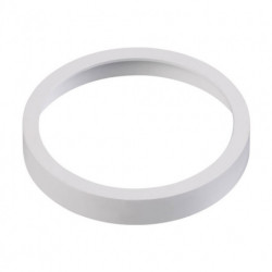 Кольцо декоративное Novotech Metis 357591