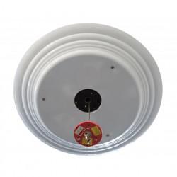 Лифт-подъемник для люстр MW-Light Lift MW-150