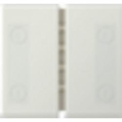 Коннектор для светодиодной ленты 5050 Gauss PC205200000