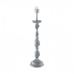 Основа для настольной лампы Eglo Larache 49947