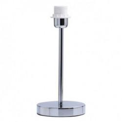 Основа для настольной лампы MW-Light Сити 2 634030601