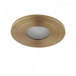 Встраиваемый светильник Lightstar Leddy 212173