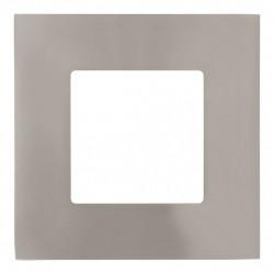 Встраиваемый светодиодный светильник Eglo Fueva 1 95466