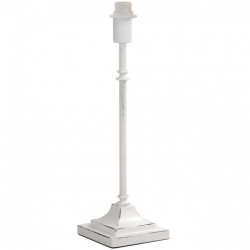 Основа для настольной лампы Eglo Vintage 49313