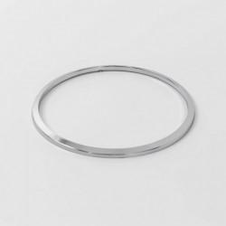 Кольцо декоративное Citilux CLD6008.1
