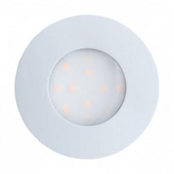 Уличный светодиодный светильник Eglo Pineda-Ip 96414