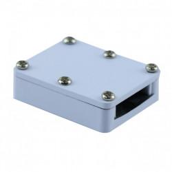 Коннектор для рейлинга Arte Lamp A151033