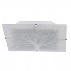 Потолочный светильник MW-Light Васто 368010802