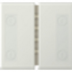 Коннектор для светодиодной ленты RGB Gauss PC209200000