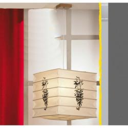 Подвесной светильник Lussole Teramo LSL-2816-01