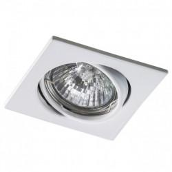 Встраиваемый светильник Lightstar Lega16 011940