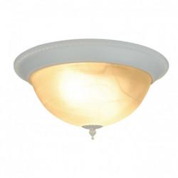 Потолочный светильник Arte Lamp Porch A1305PL-2WH