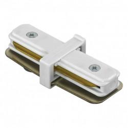 Коннектор прямой Lightstar Barra 502106