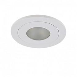 Встраиваемый светильник Lightstar Leddy 212176