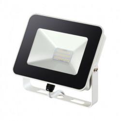 Прожектор светодиодный Novotech Armin 20W 357532