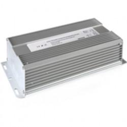 Драйвер для светодиодной ленты Gauss пылевлагозащищенный 200W 12V IP67 PC202023200