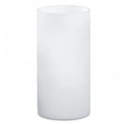 Настольная лампа Eglo Slim 81827
