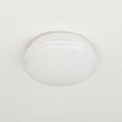 Встраиваемый светодиодный светильник Citilux Дельта CLD6008W